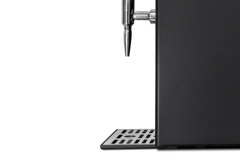 Nitro-Coffee-Dispenser
