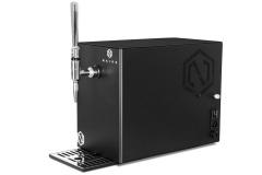 Nitro-Kaffee-Maschine-Cold-Brew-Dispenser